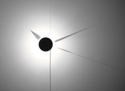 Poetic-Lab-Shadow-Clock-1b