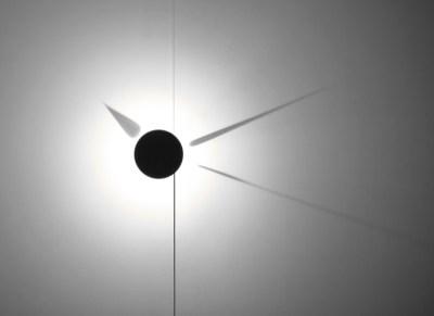 Poetic-Lab-Shadow-Clock-1b