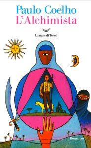 alchimista-coelho-libro di viaggio
