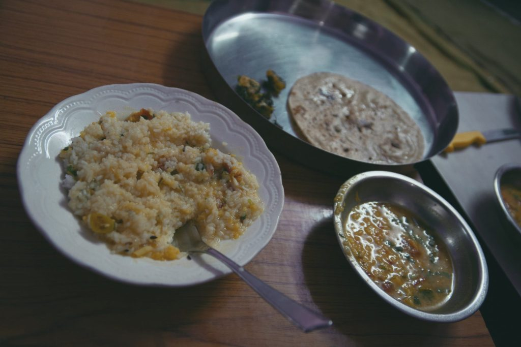 cibo in India