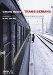 transiberiana libro