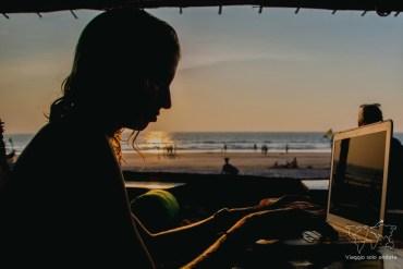 partita iva online nomadi digitali