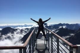 superare la paura di fallire