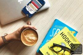 8 libri per cambiare vita, diventare nomade digitale e guadagnare online