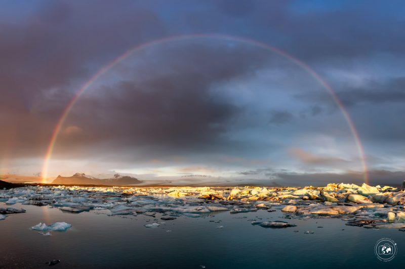 Fotografo di viaggio-Islanda