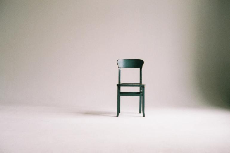 minimalismo esempio