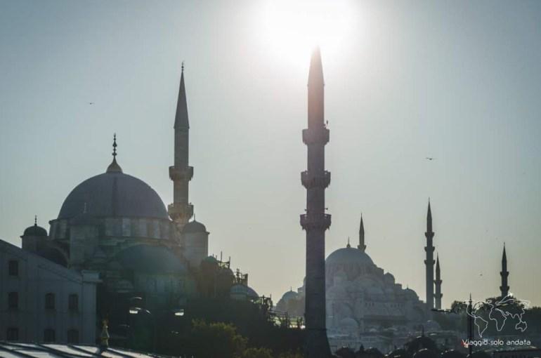 turchia sicurezza