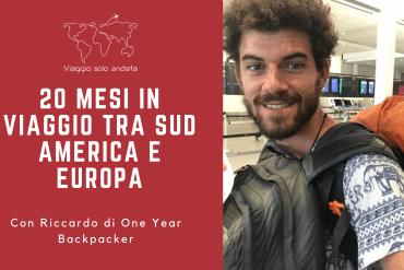 20_mesi_in_viaggio_tra_sud_America_e_Europa