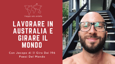 Podcast Jacopo di Biase