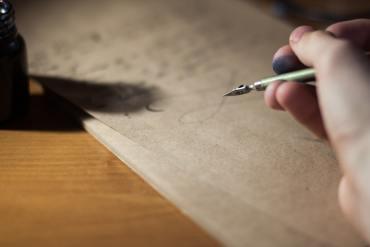 lettera come mai sono diversa