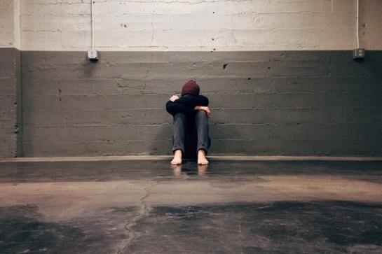 depressione e viaggi
