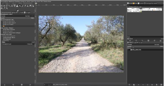 gimp-freeware-fotoritocco-campagna