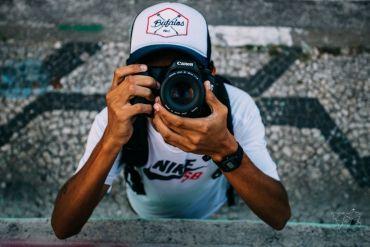 partita iva fotografo