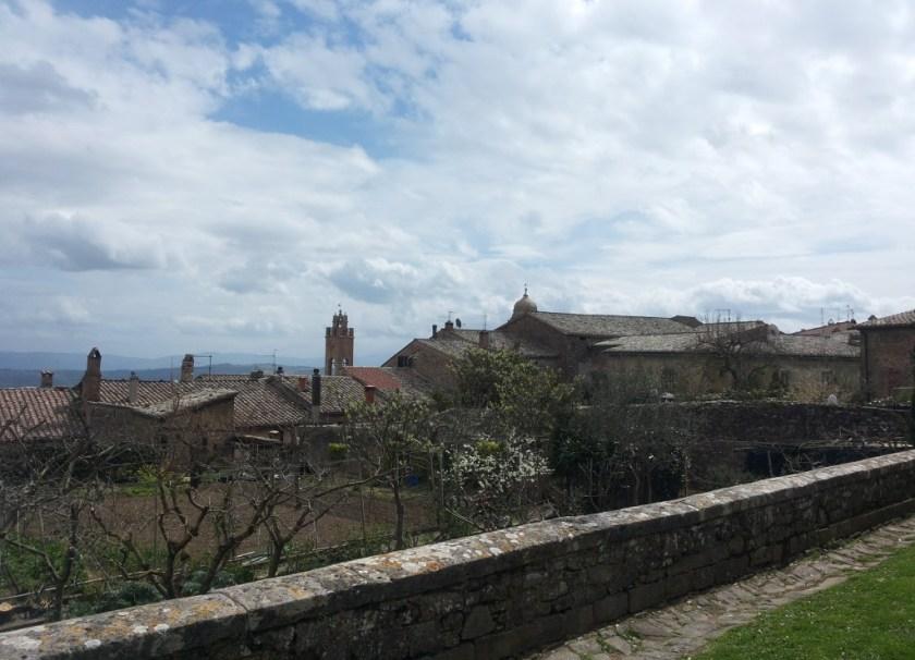 7_montalcino