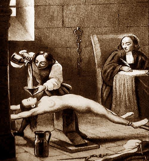 inquisizione-torture