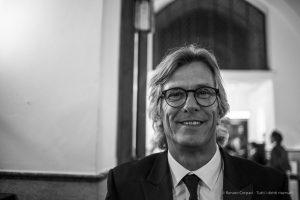 Jan-Erik Franck