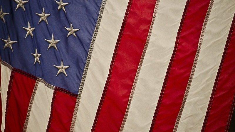 Consigli per trovare voli economici per Stati Uniti