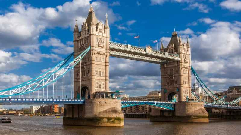Volo Bologna – Londra: prezzi e offerte