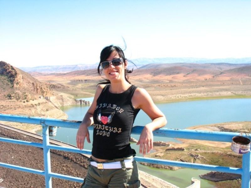 Marocco: viaggiare tra deserto e mare