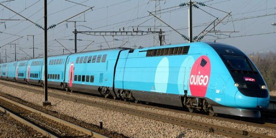 Ouigo_Tgv_Low_Cost_
