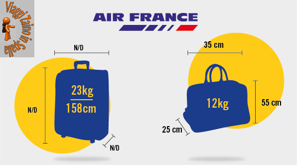medidas_pesos_maletas-air-france
