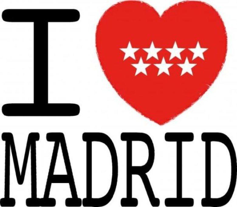 Viaggi zaino in spalla: week end a Madrid