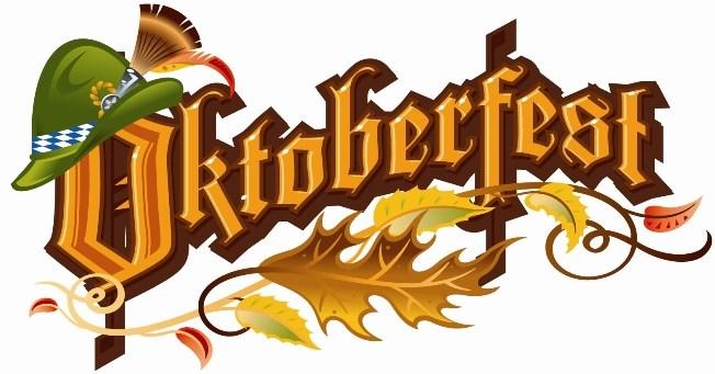 Guida all'Oktoberfest