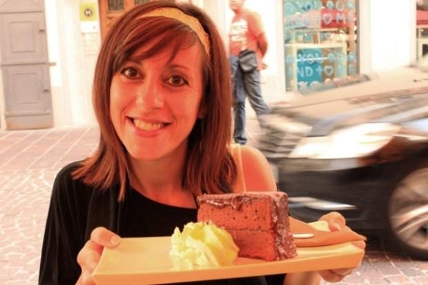 Innsbruck: tra storia e torte sacher