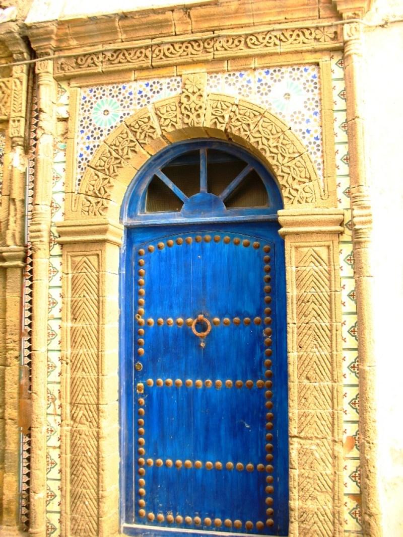 Marocco: Essaouira
