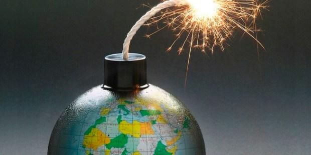 terrorismo e viaggi: i paesi da evitare