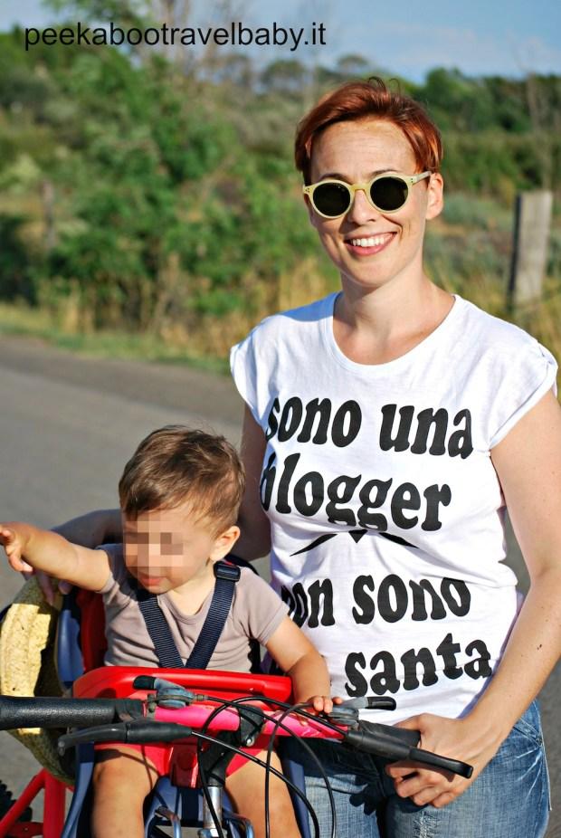 Interviste travel blogger