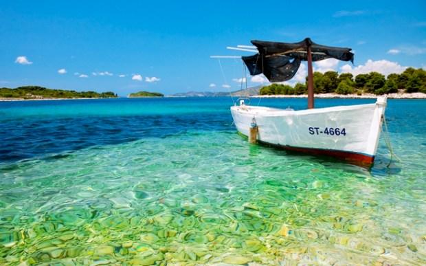 Vacanze in Croazia: quanto costano?