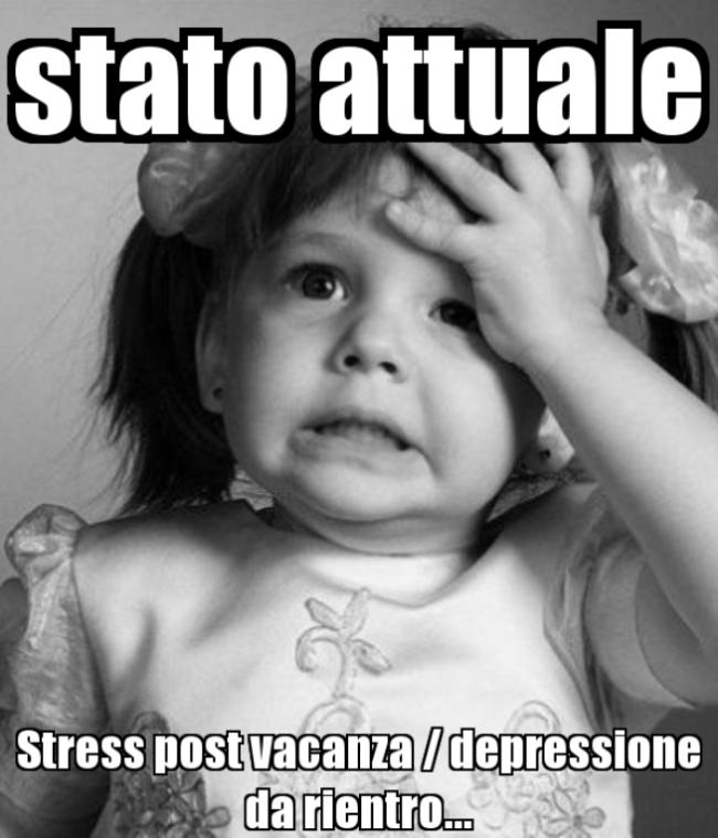 stato-attuale-stress-post-vacanza-depressione-da-rientro