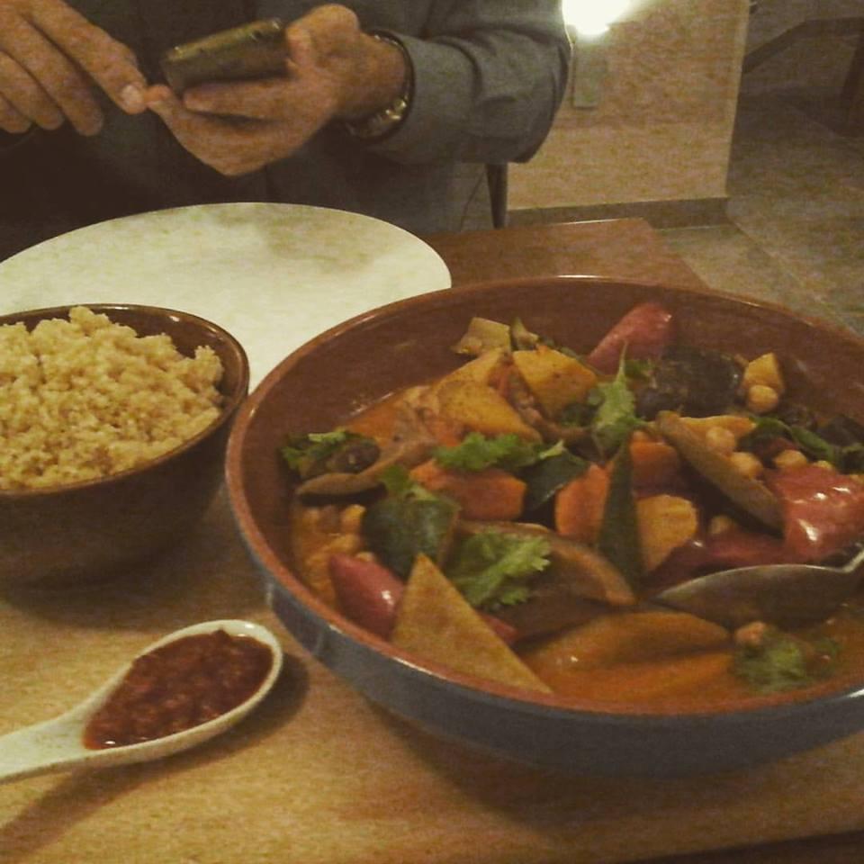 Cosa Mangiare A Praga Alla Disperata Ricerca Della Cucina