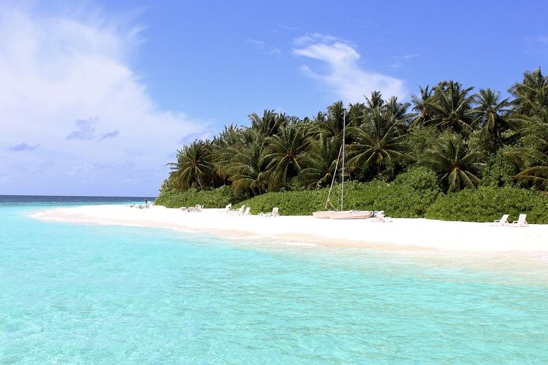 Dove andare in vacanza a dicembre