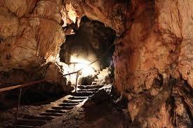 cave_grabovaca2