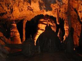 cave_grabovaca3