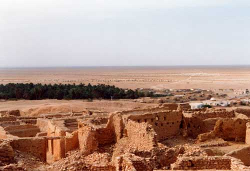 tunisie-gafsa-chbika-gf