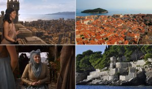 Game of Thrones Croatia 01