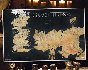 game-of-thrones-map-canvasweekly-game-of-thrones-giveaway--westeros-canvas-map---yahoo-news-rtq7dpwf