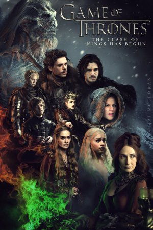 game_of_thrones_season_2_poster_by_jaimcferran-d7m824w