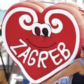 zagreb_heart