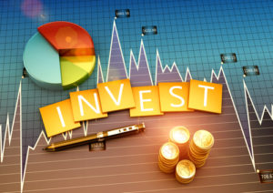Is Now a Good Time to Invest? Yes! by Jeff Holland