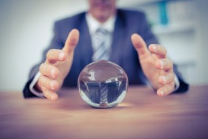VIAIV Investments - How do You Manage Uncertainty in the Market (without a Crystal Ball)?