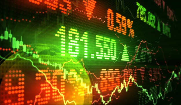 Jeff Holland - Market Fluctuations: What Do We Do Now?