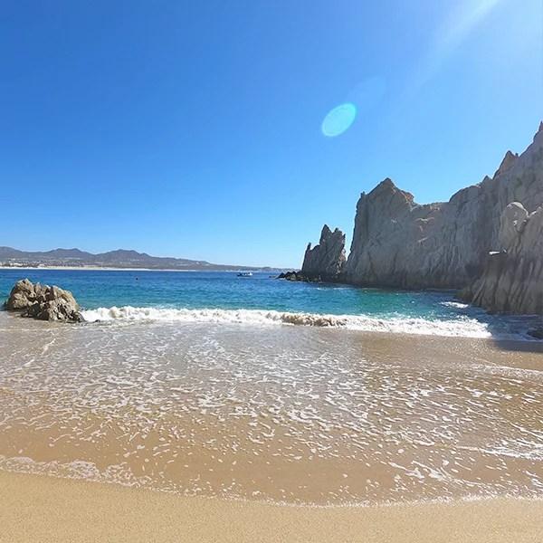 playa-del-amor