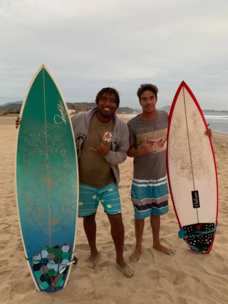 Cerritos-beach (5)