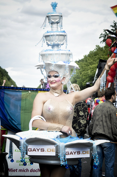Gay parade_Lady Fontaine2web
