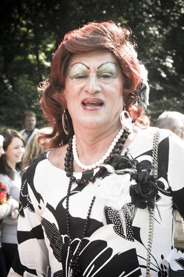 Gay parade_Last Paradeweb