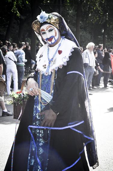 Gay parade_SPC2web